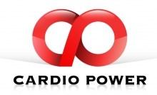 CardioPower