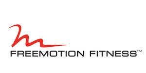 Freemotion