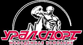 МК Уралспорт