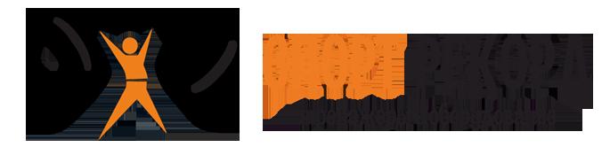 SportRecord.ru - Магазин тренажеров и спортивного оборудования