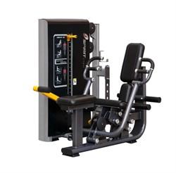 Жим от груди / Гребная тяга Spirit Fitness DWS101-U2 - фото 11196