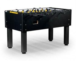 Игровой стол футбол (кикер) Marsel - фото 12317
