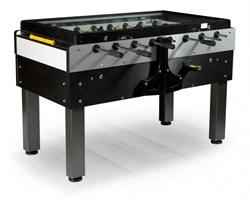 Игровой стол футбол Pro Sport с жетоноприемником - фото 12323