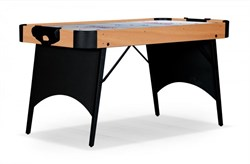 Игровой стол аэрохоккей Rider - фото 12327