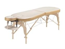 Складной массажный стол Anatomico Dolce - фото 12839