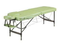 Складной массажный стол Anatomico Mint - фото 12852