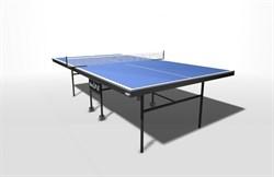 Теннисный стол Wips Royal СТ-ПРУ - фото 13635