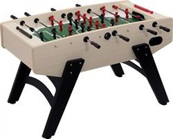 Игровой стол футбол Lazio - фото 15068