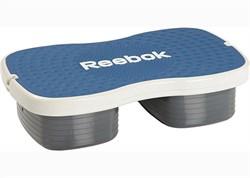 Степ-платформа Reebok EasyTone RAP-40185BL - фото 18002