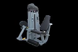 Разгибание ног Grome Fitness AXD5002A - фото 22143