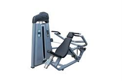 Жим от плеч Grome Fitness AXD5006A - фото 22159
