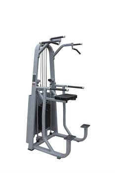 Гравитрон Grome Fitness AXD5009A - фото 22208
