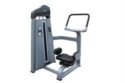 Вращение торса Grome Fitness AXD5018A - фото 22212