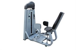 Разведение ног Grome Fitness AXD5021A - фото 22214