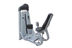 Сведение ног Grome Fitness AXD5022A - фото 22215