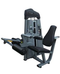 Сгибание ног сидя Grome Fitness AXD5023A - фото 22216