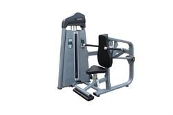 Отжимания сидя Grome Fitness AXD5026A - фото 22218