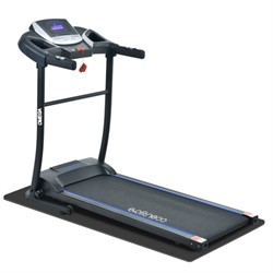 Беговая дорожка EVO Fitness Omega - фото 22283