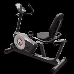 Велотренажер Carbon Fitness M808 - фото 23673