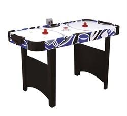 Игровой стол аэрохоккей Proxima Crosby 48' - фото 23702