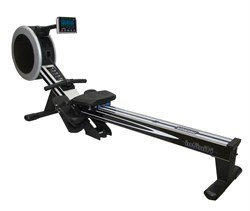 Гребной тренажер Infiniti R200 - фото 5542