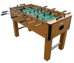 Игровой стол футбол DFC Real - фото 5702