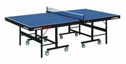 Теннисный стол профессиональный Stiga Expert Roller CCS 25 мм - фото 7272