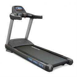 Беговая дорожка Bronze Gym T900 Pro TFT - фото 9028