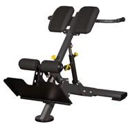 Гиперэкстензия Spirit Fitness AFB137