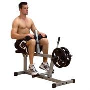 Голень сидя Body-Solid PSC43