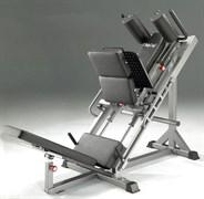 Жим ногами Body Craft F660