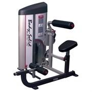 Тренажер для пресса и спины Body-Solid S2ABB