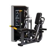 Жим от груди / Гребная тяга Spirit Fitness DWS101-U2