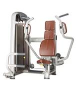 Баттерфляй Bronze Gym A9-002_С