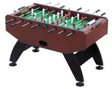Игровой стол футбол Parma