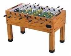 Игровой стол футбол Champion