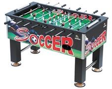 Игровой стол футбол (кикер) Roma