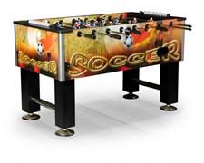 Игровой стол футбол Roma II