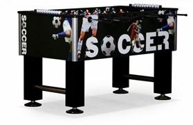 Игровой стол футбол Roma IV