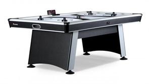 Игровой стол аэрохоккей Atomic Blazer