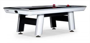 Игровой стол аэрохоккей Atomic Avenger