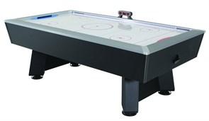 Игровой стол аэрохоккей Atomic Phazer