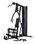 Силовой комплекс Marcy HG5000 Deluxe Home Gym