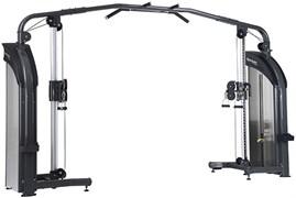 Кроссовер Sports Art Fitness P771
