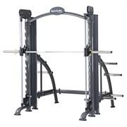 Машина Смита Sports Art Fitness A983