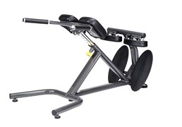 Гиперэкстензия Sports Art Fitness A993
