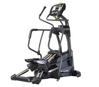 Степпер с функциями имитации подъема Sports Art S776 Cross Trainer