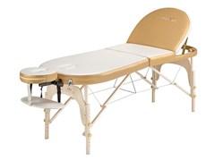 Складной массажный стол Anatomico Milano