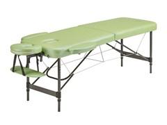 Складной массажный стол Anatomico Mint