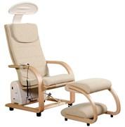 Физиотерапевтическое кресло Hakuju Healthtron A-9000T